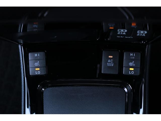 ハイブリッドGi プレミアムパッケージ 純正ナビ フルセグ Bモニター クルコン TSS 両側パワースライドドア(10枚目)