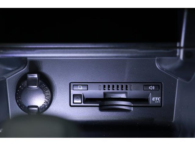 1.5F Lパッケージ 純正ナビ フルセグ Bモニター ETC クルコン ワンオーナー(11枚目)