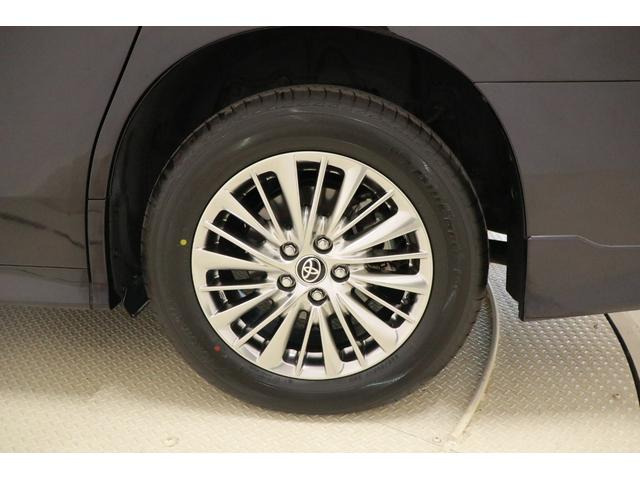 3.5Z G 4WD メーカーSDナビ フルセグ 後席フリップダウンモニター Bモニター 本革 BSM JBLスピーカー TSS(17枚目)