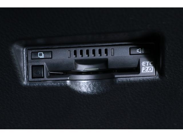 G LEDエディション 純正ナビ フルセグ Bモニター LEDヘッドライト ETC ワンオーナー(10枚目)