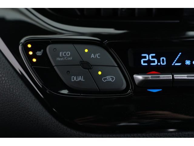 G LEDエディション 純正ナビ フルセグ Bモニター LEDヘッドライト ETC ワンオーナー(13枚目)