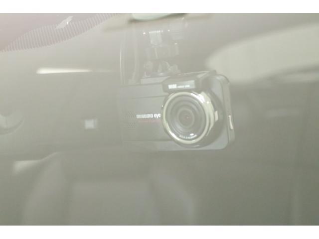 G LEDエディション 純正ナビ フルセグ Bモニター LEDヘッドライト ETC ワンオーナー(15枚目)