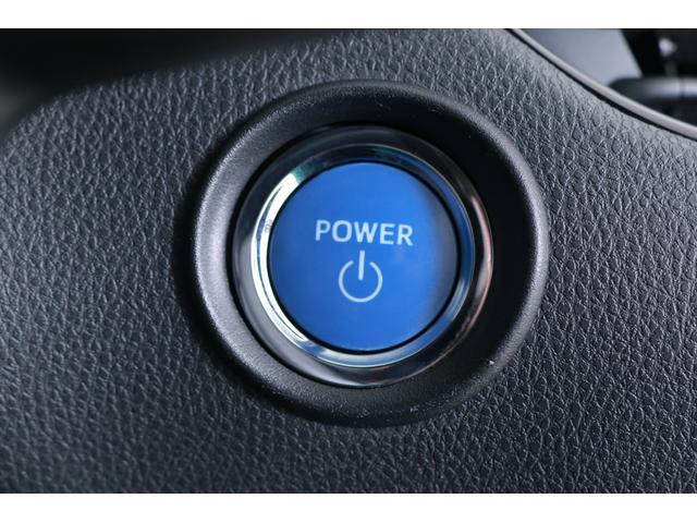G LEDエディション 純正ナビ フルセグ Bモニター LEDヘッドライト ETC ワンオーナー(16枚目)