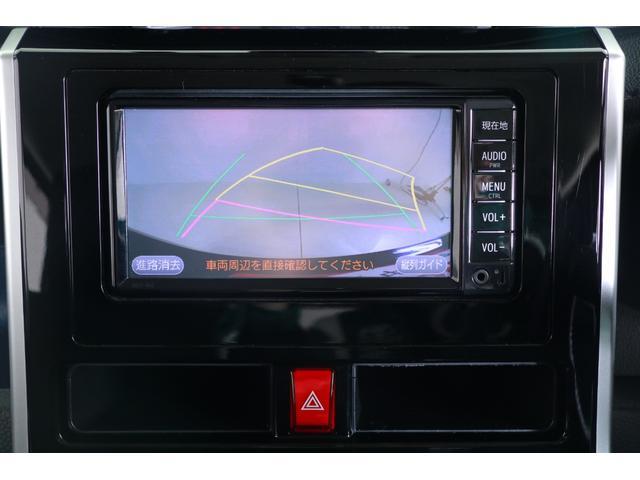 カスタムG S 純正ナビ 地デジ LEDヘッドライト 両側パワースライド ETC クルコン スマアシ ワンオーナー ドラレコ(8枚目)