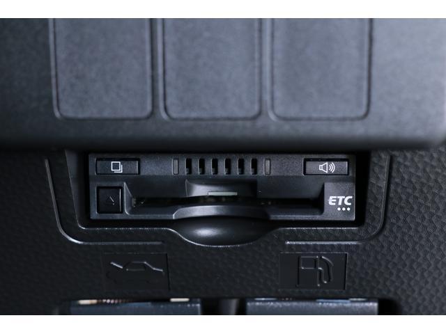 カスタムG S 純正ナビ 地デジ LEDヘッドライト 両側パワースライド ETC クルコン スマアシ ワンオーナー ドラレコ(10枚目)