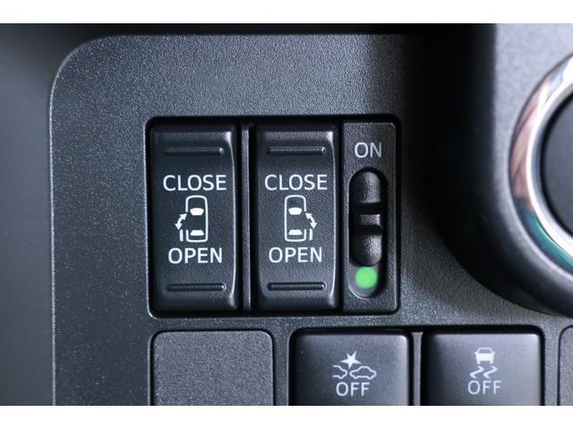 カスタムG S 純正ナビ 地デジ LEDヘッドライト 両側パワースライド ETC クルコン スマアシ ワンオーナー ドラレコ(12枚目)