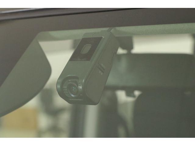 カスタムG S 純正ナビ 地デジ LEDヘッドライト 両側パワースライド ETC クルコン スマアシ ワンオーナー ドラレコ(13枚目)