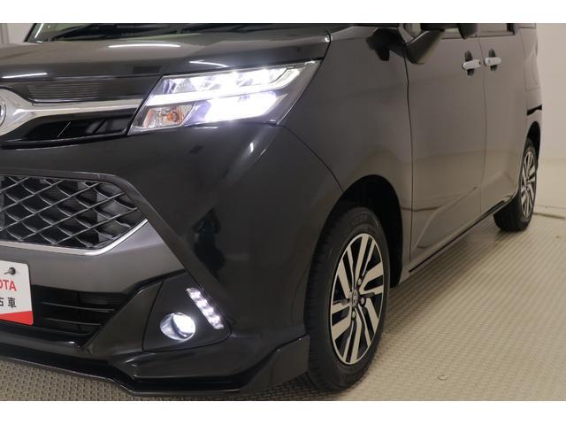 カスタムG S 純正ナビ 地デジ LEDヘッドライト 両側パワースライド ETC クルコン スマアシ ワンオーナー ドラレコ(15枚目)