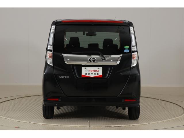 カスタムG S 純正ナビ 地デジ LEDヘッドライト 両側パワースライド ETC クルコン スマアシ ワンオーナー ドラレコ(18枚目)
