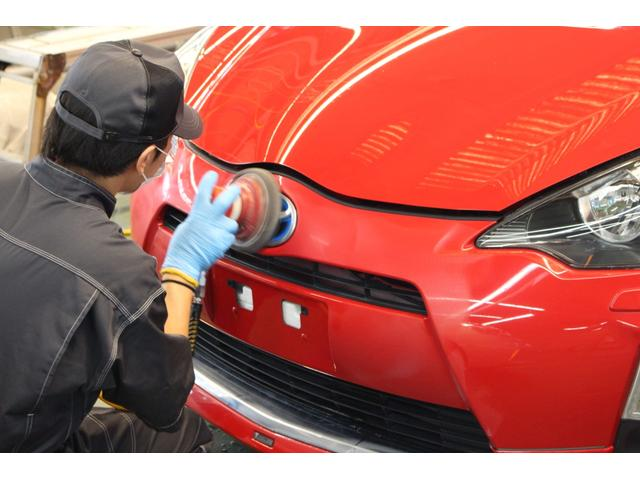 カスタムG S 純正ナビ 地デジ LEDヘッドライト 両側パワースライド ETC クルコン スマアシ ワンオーナー ドラレコ(43枚目)