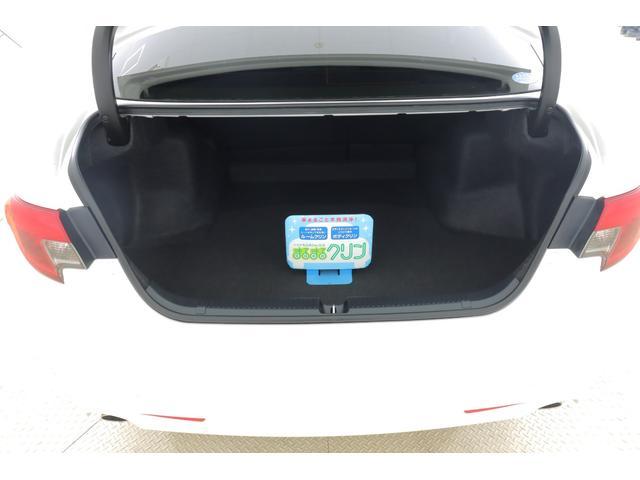250G 純正ナビ フルセグ Bモニター HID ETC スマートキー(5枚目)