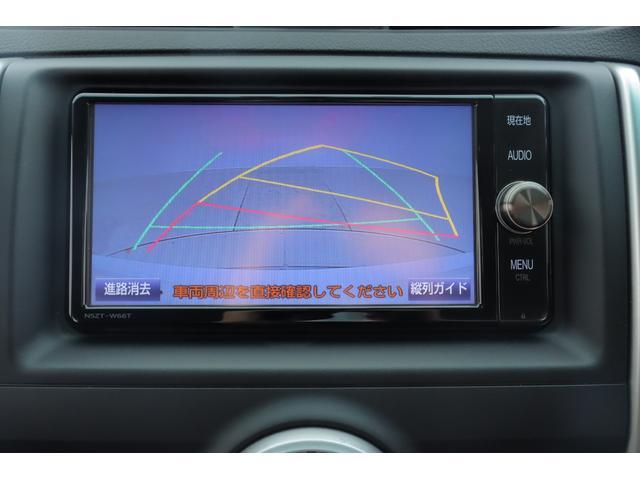 250G 純正ナビ フルセグ Bモニター HID ETC スマートキー(9枚目)