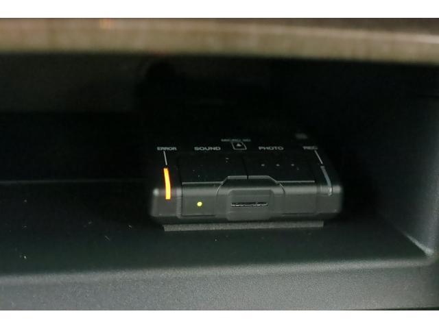 250G 純正ナビ フルセグ Bモニター HID ETC スマートキー(10枚目)