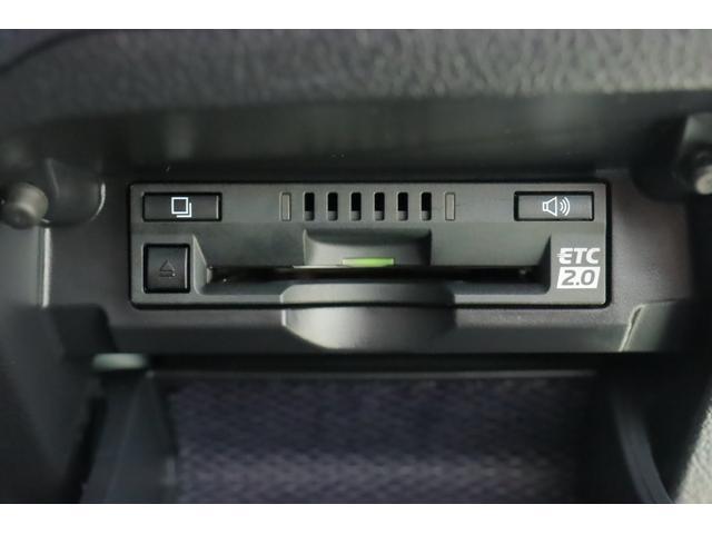 250G 純正ナビ フルセグ Bモニター HID ETC スマートキー(11枚目)