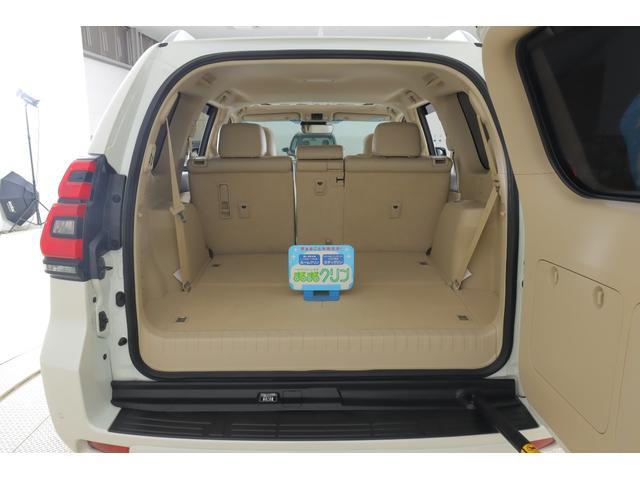 TX Lパッケージ 4WD MOPナビ フルセグ Bモニター 本革 パノラミックビューモニター サンルーフ ETC BSM ワンオーナー 7人(5枚目)