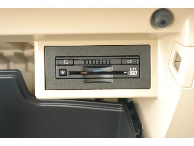 TX Lパッケージ 4WD MOPナビ フルセグ Bモニター 本革 パノラミックビューモニター サンルーフ ETC BSM ワンオーナー 7人(11枚目)