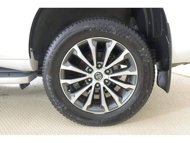 TX Lパッケージ 4WD MOPナビ フルセグ Bモニター 本革 パノラミックビューモニター サンルーフ ETC BSM ワンオーナー 7人(15枚目)