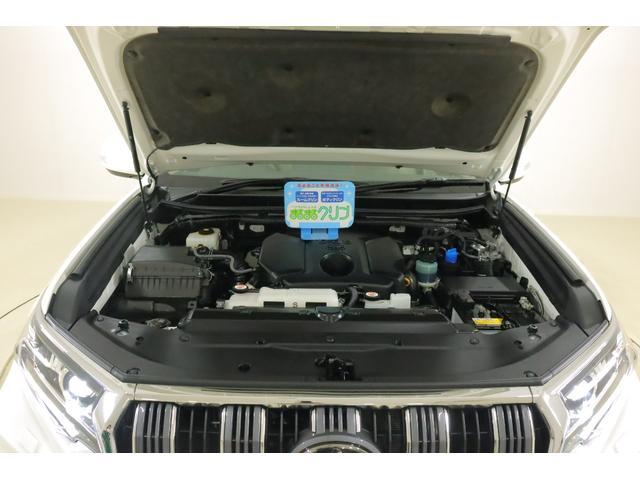 TX Lパッケージ 4WD MOPナビ フルセグ Bモニター 本革 パノラミックビューモニター サンルーフ ETC BSM ワンオーナー 7人(17枚目)