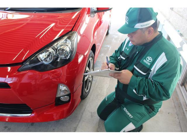 TX Lパッケージ 4WD MOPナビ フルセグ Bモニター 本革 パノラミックビューモニター サンルーフ ETC BSM ワンオーナー 7人(49枚目)
