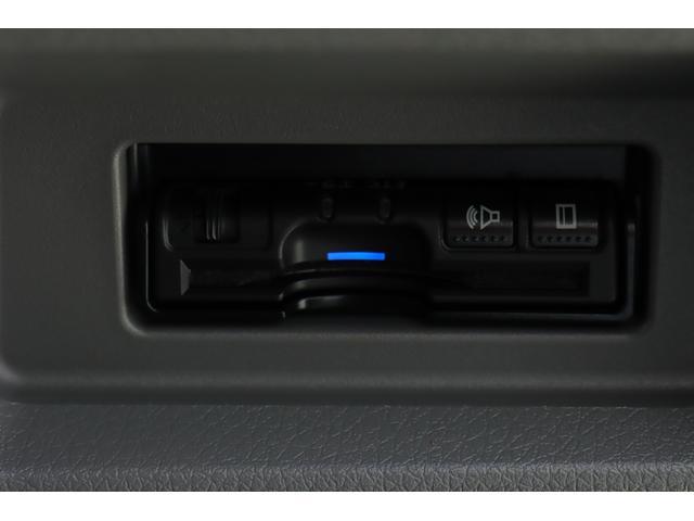 ロングプレミアムGXターボ 純正ナビ フルセグ Bモニター LEDヘッドライト ETC ドラレコ(10枚目)