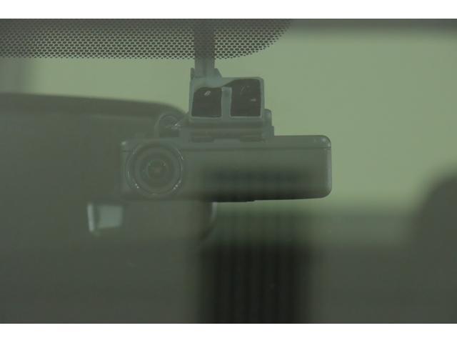 ロングプレミアムGXターボ 純正ナビ フルセグ Bモニター LEDヘッドライト ETC ドラレコ(11枚目)
