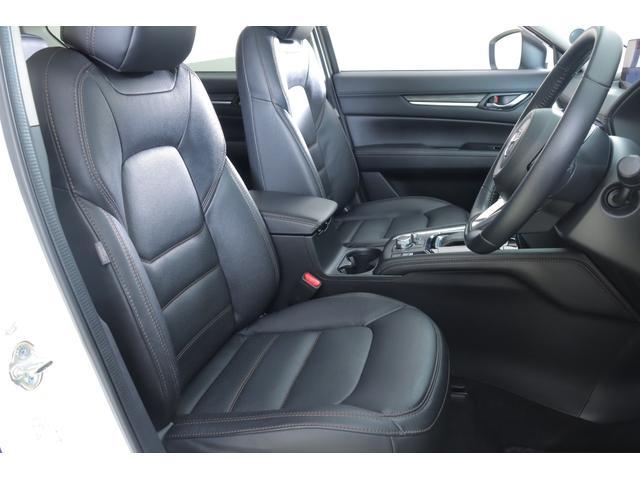 XD Lパッケージ 4WD 純正ナビ フルセグ Bモニター 本革 LEDヘッドライト クルコン ETC ワンオーナー(2枚目)