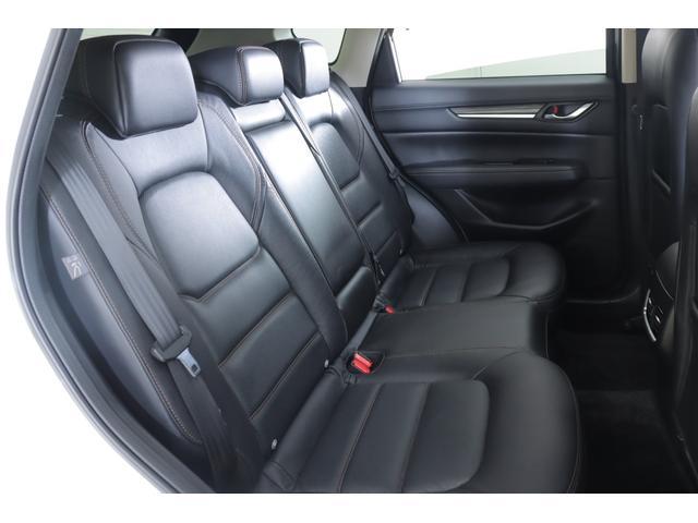 XD Lパッケージ 4WD 純正ナビ フルセグ Bモニター 本革 LEDヘッドライト クルコン ETC ワンオーナー(3枚目)