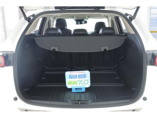 XD Lパッケージ 4WD 純正ナビ フルセグ Bモニター 本革 LEDヘッドライト クルコン ETC ワンオーナー(4枚目)