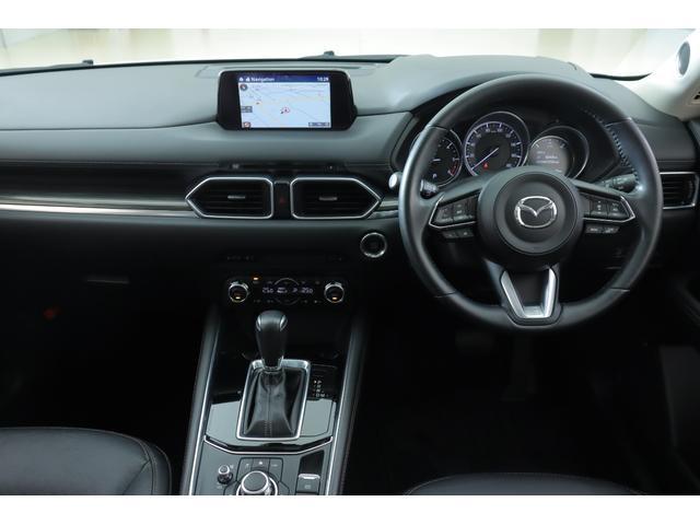 XD Lパッケージ 4WD 純正ナビ フルセグ Bモニター 本革 LEDヘッドライト クルコン ETC ワンオーナー(5枚目)