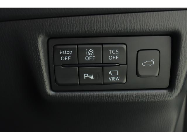 XD Lパッケージ 4WD 純正ナビ フルセグ Bモニター 本革 LEDヘッドライト クルコン ETC ワンオーナー(9枚目)