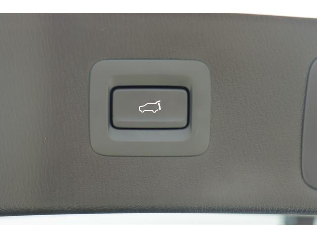 XD Lパッケージ 4WD 純正ナビ フルセグ Bモニター 本革 LEDヘッドライト クルコン ETC ワンオーナー(11枚目)