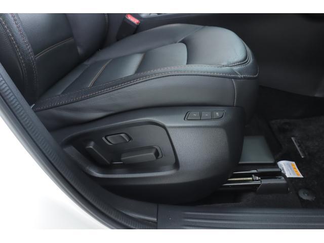 XD Lパッケージ 4WD 純正ナビ フルセグ Bモニター 本革 LEDヘッドライト クルコン ETC ワンオーナー(12枚目)