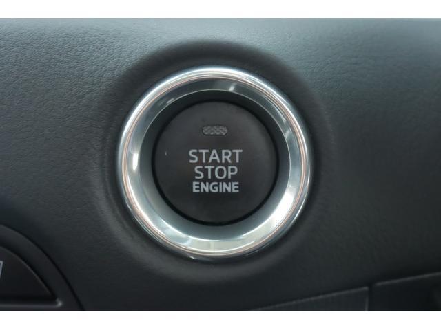 XD Lパッケージ 4WD 純正ナビ フルセグ Bモニター 本革 LEDヘッドライト クルコン ETC ワンオーナー(13枚目)