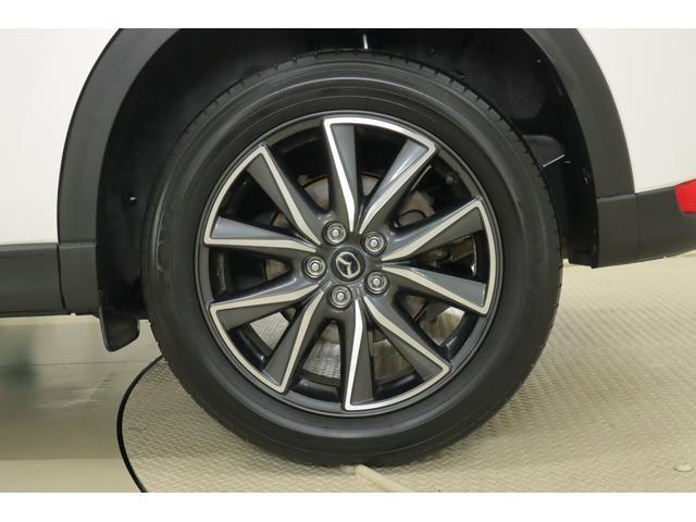 XD Lパッケージ 4WD 純正ナビ フルセグ Bモニター 本革 LEDヘッドライト クルコン ETC ワンオーナー(14枚目)