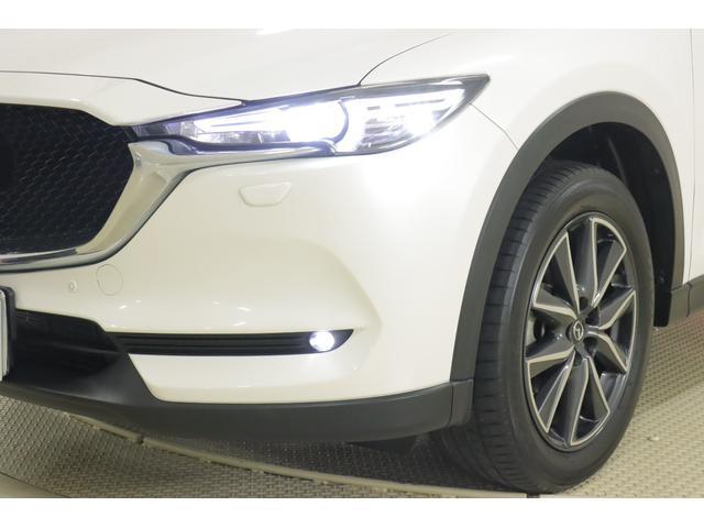 XD Lパッケージ 4WD 純正ナビ フルセグ Bモニター 本革 LEDヘッドライト クルコン ETC ワンオーナー(15枚目)