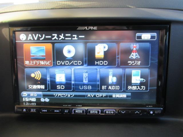 マツダ CX-5 XD Lパッケージ4WDHDDナビバックカメラETC