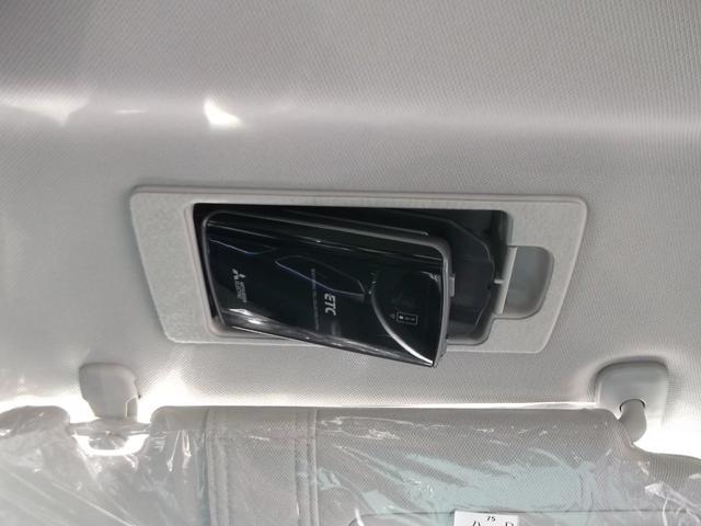 マツダ CX-5 XD Lパッケージ BOSEサウンド