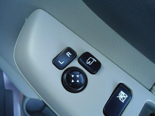 スズキ スペーシア X ワンオーナー 社外CD 電動スライドドア セキュリティ