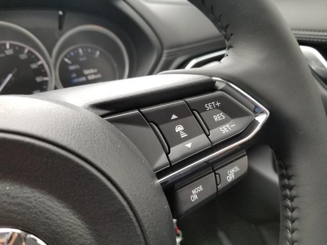 「マツダ」「CX-5」「SUV・クロカン」「群馬県」の中古車16