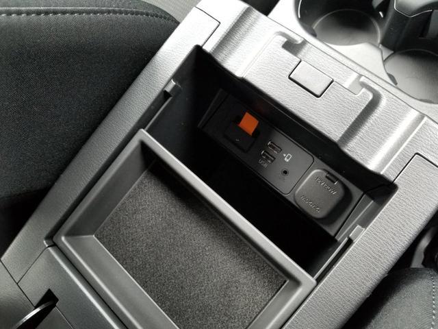 「マツダ」「CX-5」「SUV・クロカン」「群馬県」の中古車18