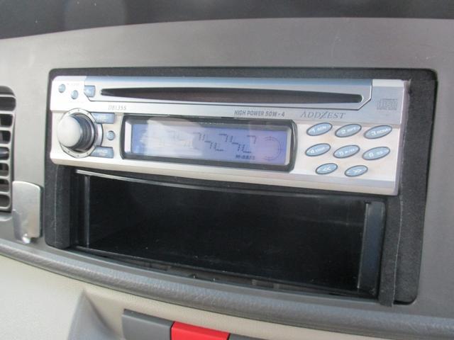 カスタムターボRS 15インチアルミ CD HID(7枚目)