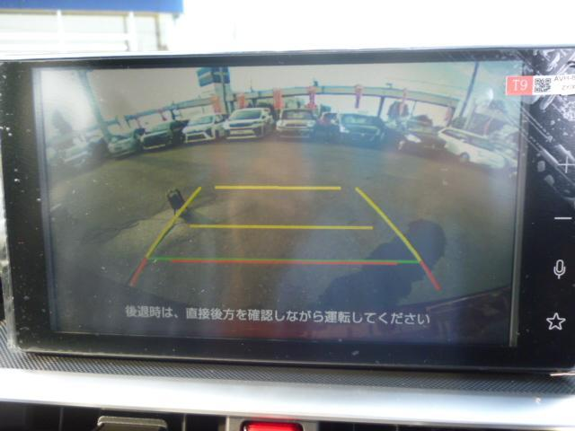 「トヨタ」「ライズ」「SUV・クロカン」「群馬県」の中古車10
