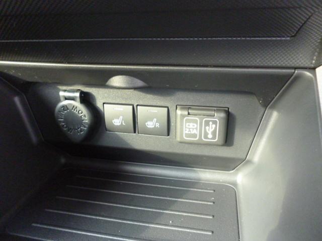 「トヨタ」「ライズ」「SUV・クロカン」「群馬県」の中古車11