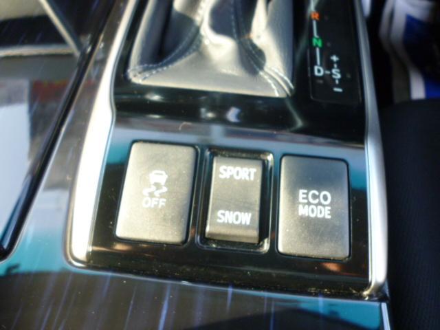 250G Sパッケージ パワーシート SDナビゲーション フルセグ ステアリングスイッチ ETC キーフリー サンルーフ フロアマット サイドバイザー パドルシフト(16枚目)