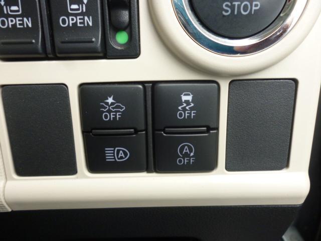 両側電動スライドドアです!運転席からでも操作できるので便利ですね!