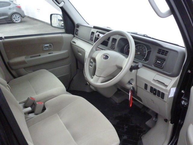 RS ターボ 4WD HIDヘッドライト フォグランプ 13インチアルミ CDデッキ オートエアコン(7枚目)