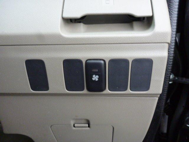 RS ターボ 4WD HIDヘッドライト フォグランプ 13インチアルミ CDデッキ オートエアコン(12枚目)