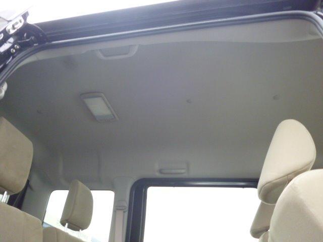 RS ターボ 4WD HIDヘッドライト フォグランプ 13インチアルミ CDデッキ オートエアコン(16枚目)