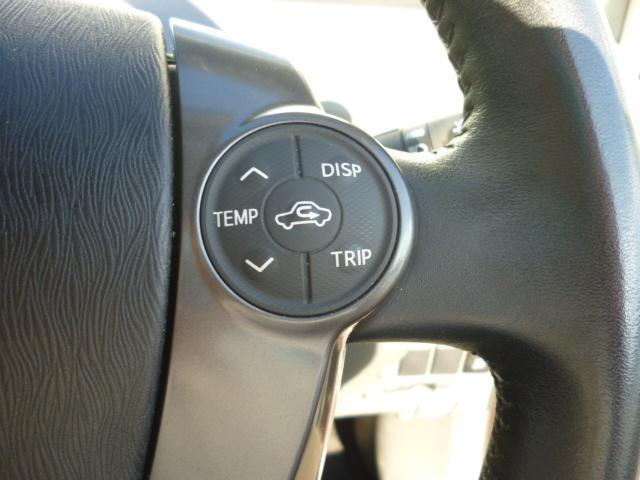 S チューン ブラック ハイブリッドカー ETC キーフリー フォグランプ フロアマットサイドバイザー ステアリングスイッチ(12枚目)
