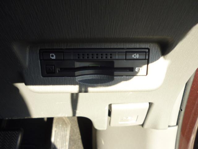 S チューン ブラック ハイブリッドカー ETC キーフリー フォグランプ フロアマットサイドバイザー ステアリングスイッチ(13枚目)